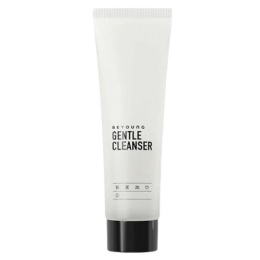 gentle cleanser pro aging beyoung
