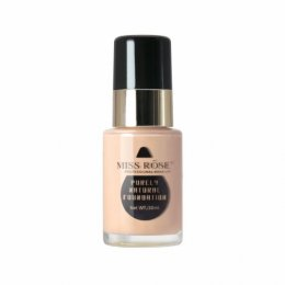 base-miss-rose-purely-natural-30ml-cover-c.jpg