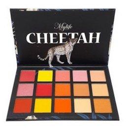 Paleta 15 cores cheetah mylife.jpeg